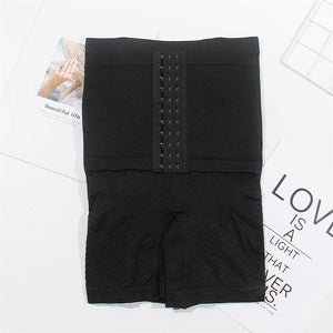 Tummy Control Butt Lifter Waist Trainer/Up to 6XL