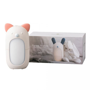 Forest Friends KidSafe Diffuser