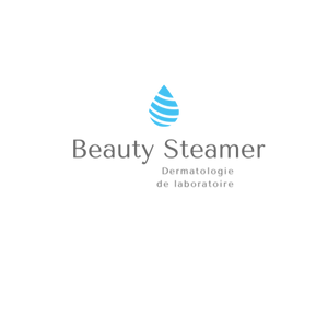 Beauty Steamer