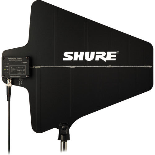 Shure Active Directional Antenna