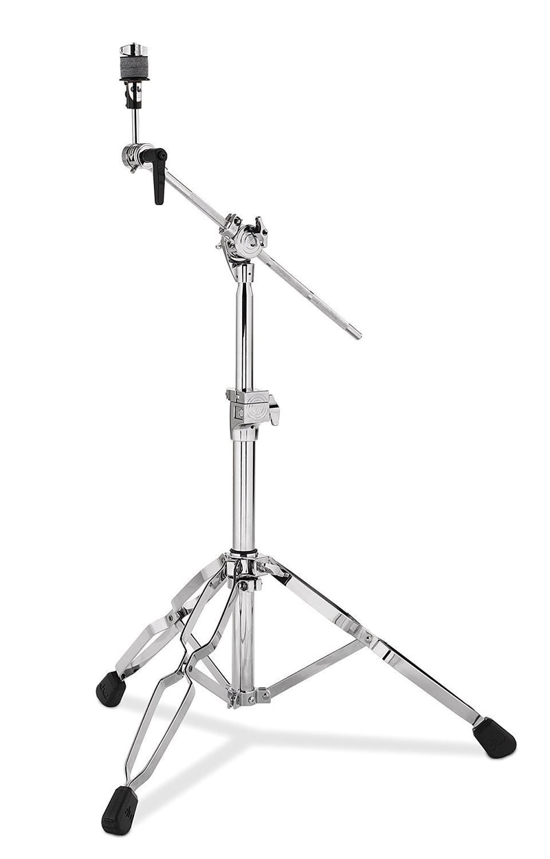 DW 9000 Series Low-Boom Ride Cymbal Stand