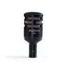 Audix D6 Dynamic Cardioid Kick Drum Microphone