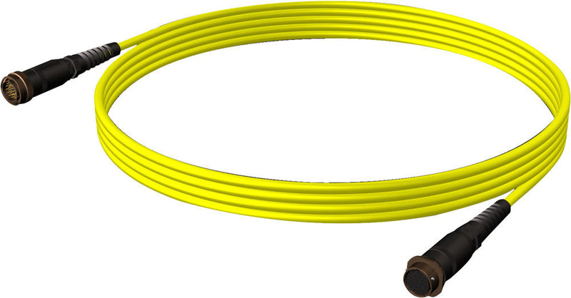 Motor Control Cable