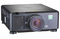 Digital Projection 10,000 Lumen DLP Projector