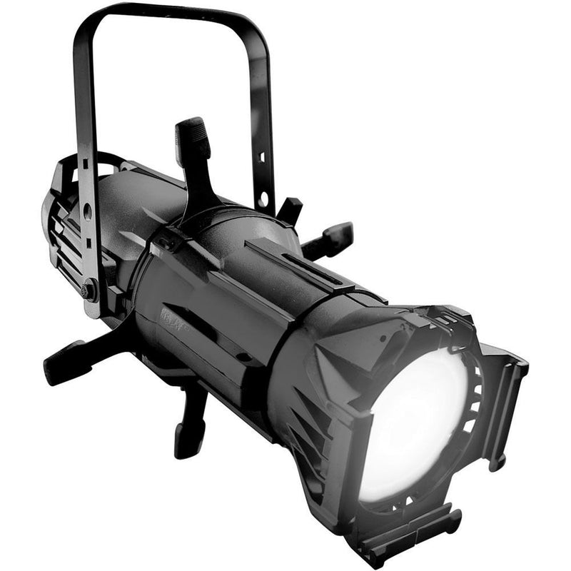 ETC Source Four Ellipsoidal Body