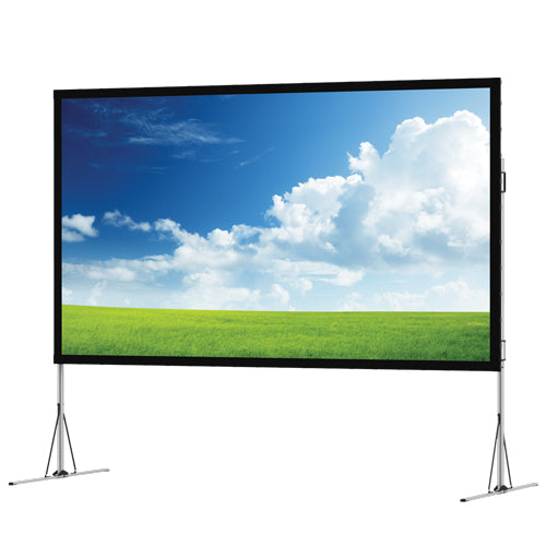 Da-Lite NXT Projection Screen Surface Only