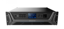 NovaPro UHD JR All-in-One Video Processing Controller