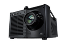 Christie Roadster HD20K-J 3DLP Projector