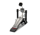 DW 9000 Series Single Extended Footboard Pedal