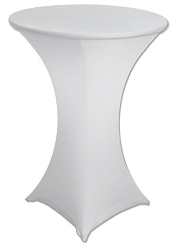 "30"" Round Table Skirt"