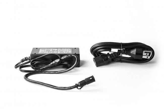 Kessler Crane Cinedrive AC Power Supply