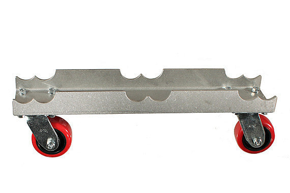 "Truss Cart for 16"" - Two Wide"