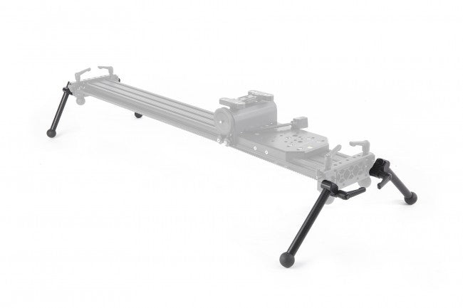 Kessler Crane 15mm Adjustable Legs for TLS Time Lapse Camera Slider System