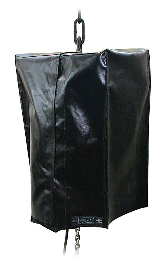 CM 1 Ton Weather Cover