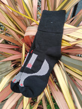 Load image into Gallery viewer, Merino LifeSocks unisex sizing