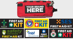 The Top 4 Reasons Custom First Aid KITS Are Your Company's Best Move in 2020