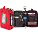 SURVIVAL Compact First Aid KIT