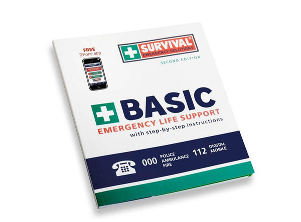 Basic Emergency Life Support