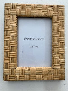 Cardell Photo Frame 5x7