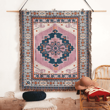 Load image into Gallery viewer, Strawberry Field Picnic Rug Regular