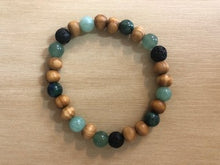 Load image into Gallery viewer, Mala Bracelets