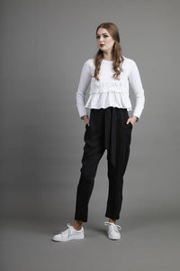 Drama The Label 4007 - Wilfred Pant