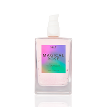 Load image into Gallery viewer, Salt by Hendrix Magical Rose Illuminating Elixir Creme