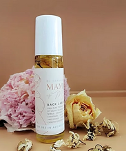 Load image into Gallery viewer, Mama + Me Wellness Roller Blends 10ml
