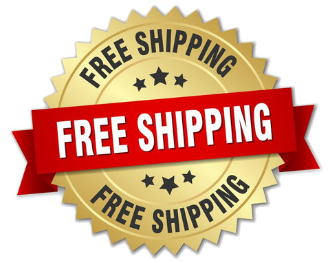 Free Shipping paint by Numbers