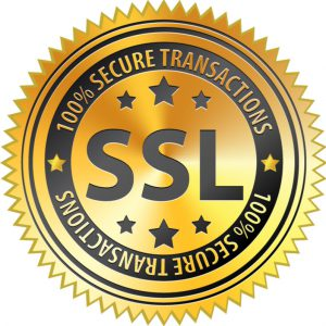 SSL secured Paint by Numbers
