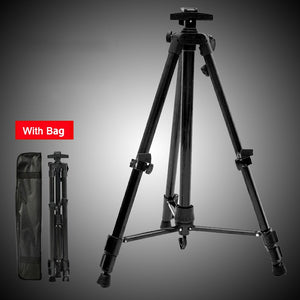 Tripod Metallic Easel with Bag - Paint by Numbers Kits
