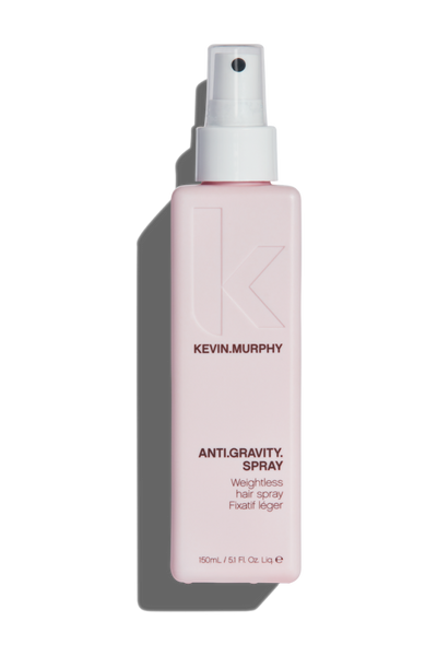 Kevin Murphy-Anti Gravity Spray - Citrus Hair Salon