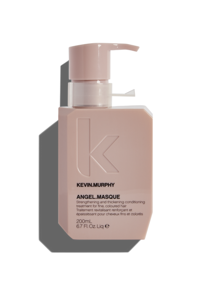 Kevin Murphy-Angel Masque - Citrus Hair Salon