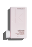 Kevin Murphy-Angel Wash - Citrus Hair Salon