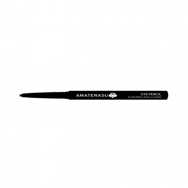 Amaterasu 24-Hour Eye Pencil - Citrus Hair Salon