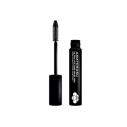 Amaterasu Ultra Volume Mascara - Citrus Hair Salon