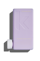 Kevin Murphy-Blonde Angel Wash - Citrus Hair Salon