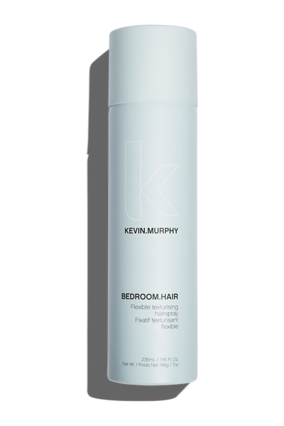 Kevin Murphy-Bedroom Hair - Citrus Hair Salon