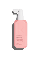 Kevin Murphy-Body Mass - Citrus Hair Salon