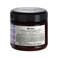 Davines-Alchemic Conditioner-Lavender - Citrus Hair Salon