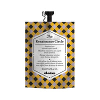 Davines-The Renaissance Circle Hair Mask - Citrus Hair Salon
