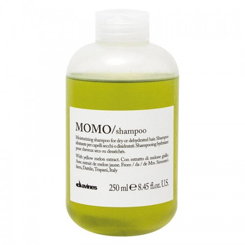Davines-Momo Shampoo - Citrus Hair Salon