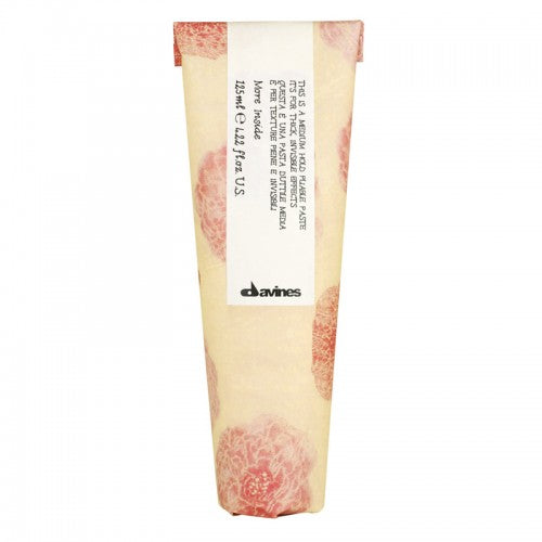 Davines-Medium Hold Pliable Paste - Citrus Hair Salon
