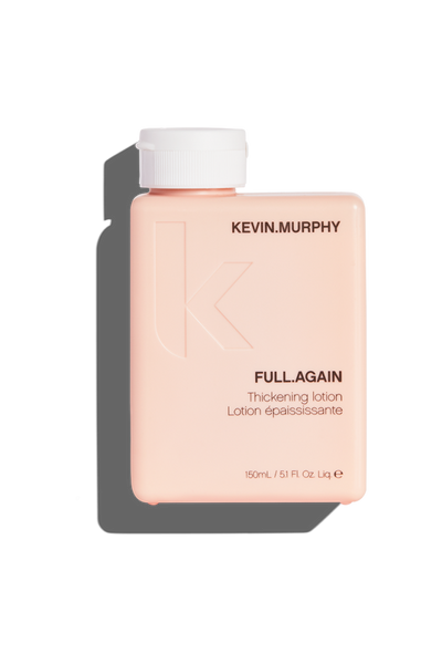 Kevin Murphy-Full Again - Citrus Hair Salon