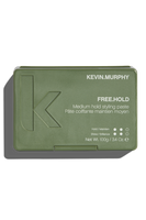 Kevin Murphy-Free Hold - Citrus Hair Salon