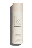 Kevin Murphy-Fresh Hair - Citrus Hair Salon