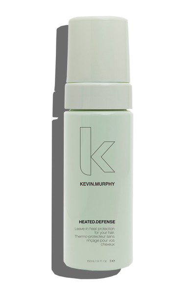 Kevin Murphy-Heated Defense - Citrus Hair Salon