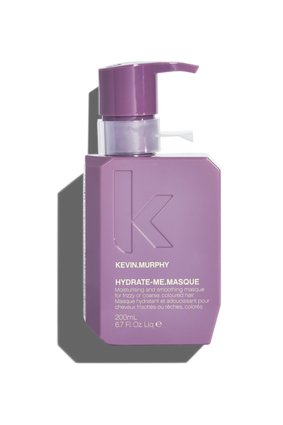 Kevin Murphy-Hydrate.Me Masque - Citrus Hair Salon