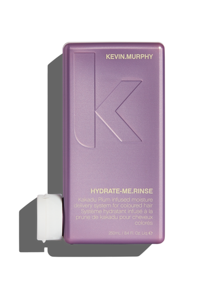 Kevin Murphy-Hydrate.Me Rinse - Citrus Hair Salon