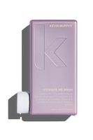 Kevin Murphy-Hydrate.Me Wash - Citrus Hair Salon